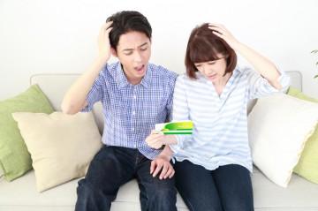共働き夫婦の貯金額はいくらならOK?