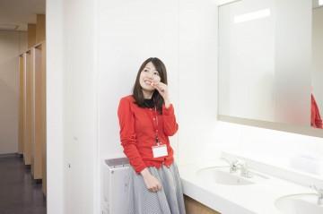 トイレでおやつ経験者がなんと1割