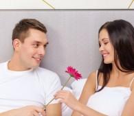 浮気がバレても、約9割もの夫婦が関係を修復