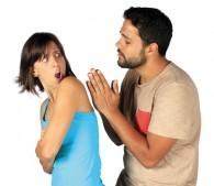 20代女性がゾッとするアラフォー男性のキモい行動