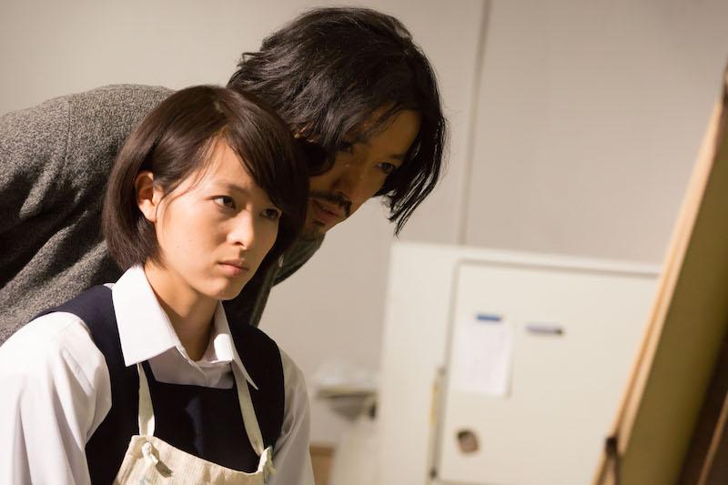 『東京無国籍少女』より_1