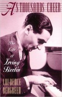 『As Thousands Cheer  The Life Of Irving Berlin』