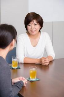 吉田可奈さん_1
