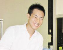 井上さん(27歳)