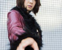 咎狗の血_エマ
