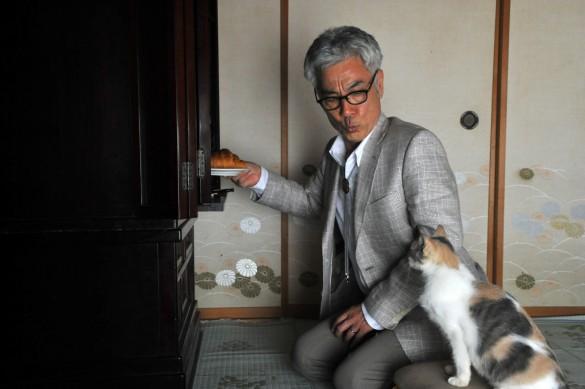 『先生と迷い猫』より_2