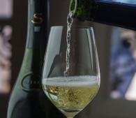 シャンパン_サロンeye