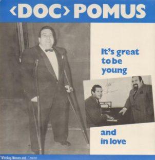 ドク・ポーマス