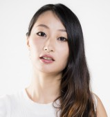 松村加南子さん
