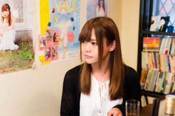 大島薫さん