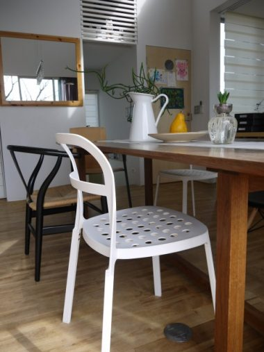 IKEA_REIDAR2