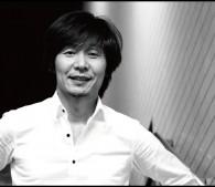 Yoshi Shiomi