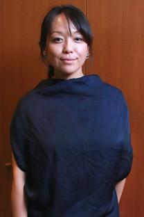 森尚子さん_2