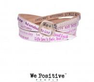 We Positive1