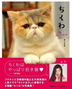 ちくわ_書籍