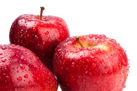知ってた?おいしい「りんご」の見分け方3つ【りんご農家直伝 ...
