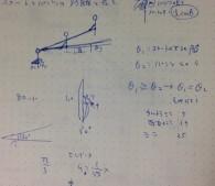 パンチラ数学