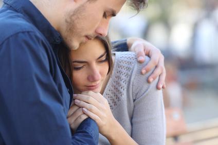 「恋の傷は新しい恋で癒す」は正解?