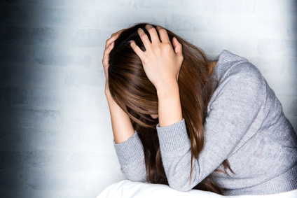 未婚女性の意外なホンネ