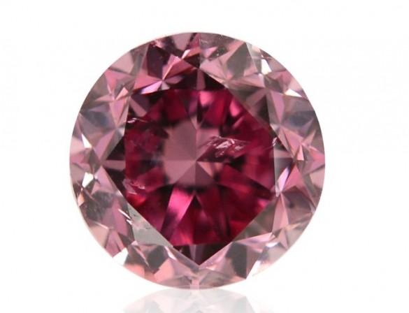 ピンクダイヤモンド2