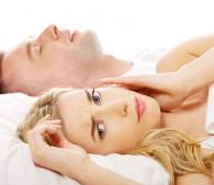 体の関係から恋愛に発展した男女