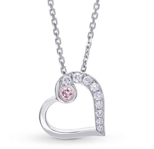 ピンクダイヤモンド4