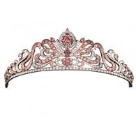 pinkdiamond_tiara