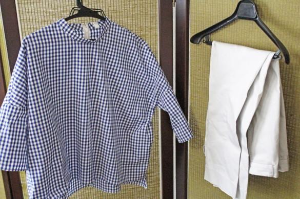 ファッションレンタル5