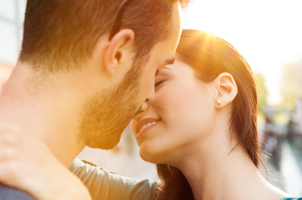 理想のキス・ランキング