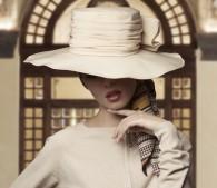 伯爵夫人4