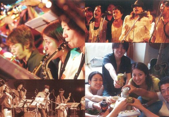音楽教室イベント2
