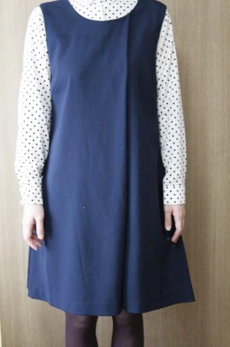ファッションレンタル4