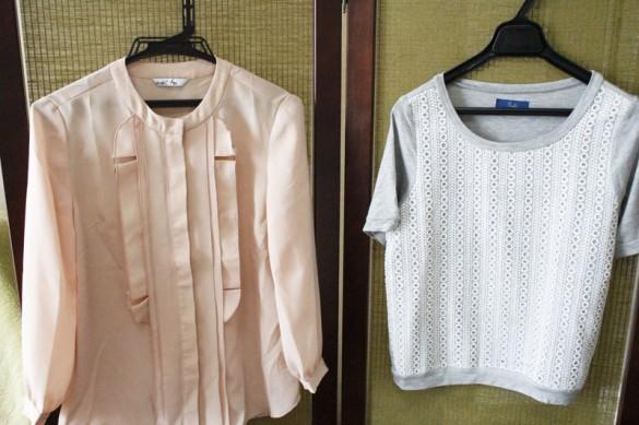 ファッションレンタル2
