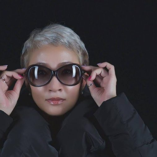 東リンダさん_02