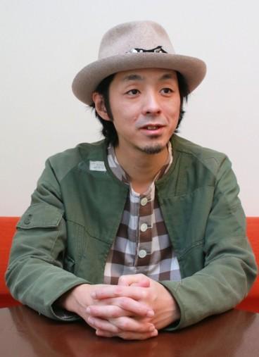 宮藤官九郎の画像 p1_21