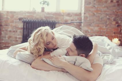 理由 朝立ち 朝立ちはなぜ起こる?男なら知るべき朝立ちの4つの事実!