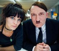 『帰ってきたヒトラー』より_4