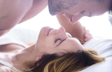 男性は年をとるとセックスに愛をからませたくなるの?