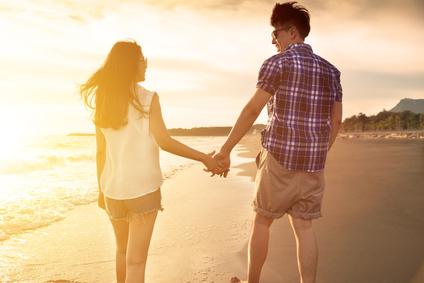 ひと夏の恋とはよく言うけれど…