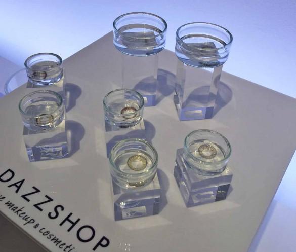 DAZZ SHOP2