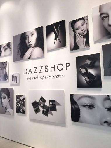 DAZZ SHOP
