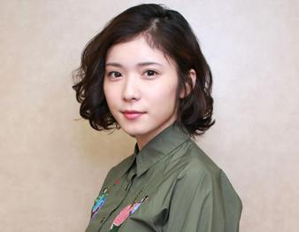 松岡茉優、「役作り中は友達とも会わない」。アニメ『聲の形』でガキ大将役に挑戦