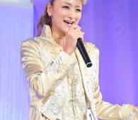 WEB賞綺華れいさん(37歳)元タカラヅカジェンヌ