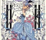 ジョルジュ・バルビエ-優美と幻想のイラストレーター