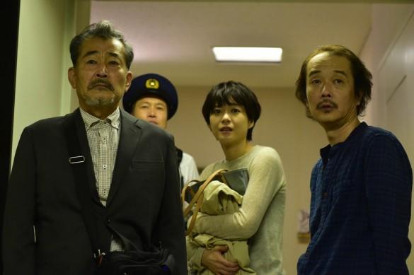 『お父さんと伊藤さん』より_2