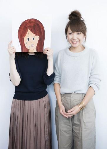 こだまさんと山本さん_2