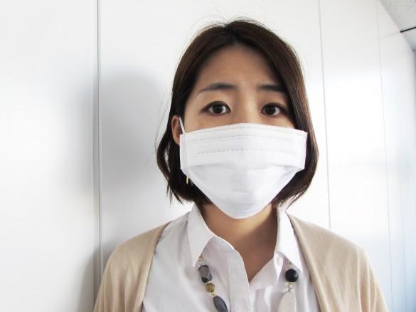 高機能マスク2