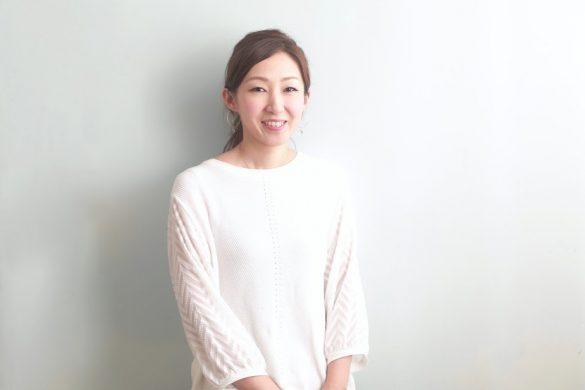 堀加奈子さん