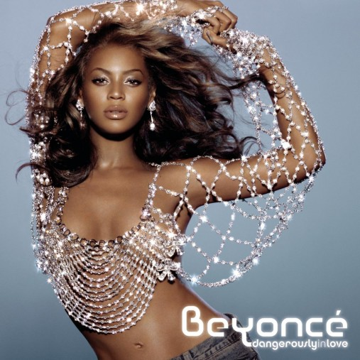 Dangerously in Love2003