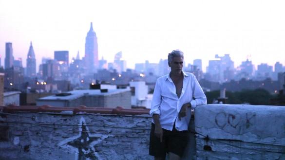 『ホームレス ニューヨークと寝た男』より_5